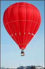 balloon_festiva